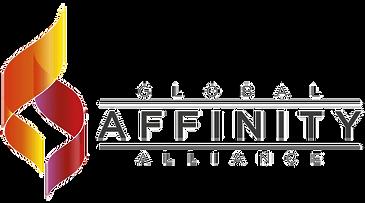 global-affinity-alliance-gaa-logo_edited