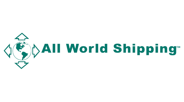 all-world-shipping-vector-logo_edited.pn