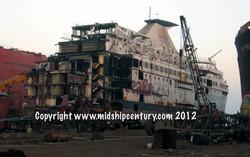 April 20, 2012