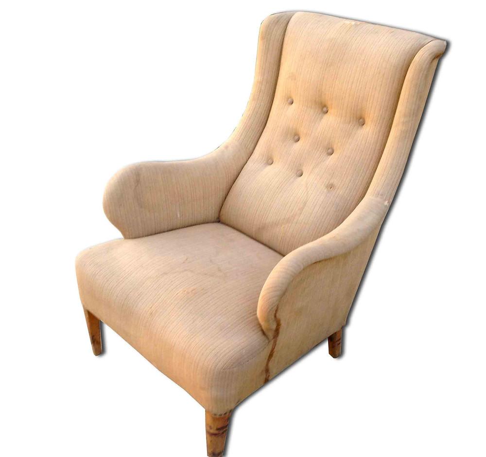 highbackchair-1.jpg