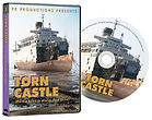 TORN-CASTLE-dvd-mock-up.jpg