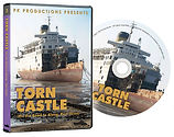 TORN-CASTLE-dvd-mock-up.jpg