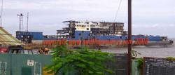 September 14, 2008