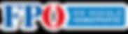 FPOE_Die_soziale_Heimatpartei.png