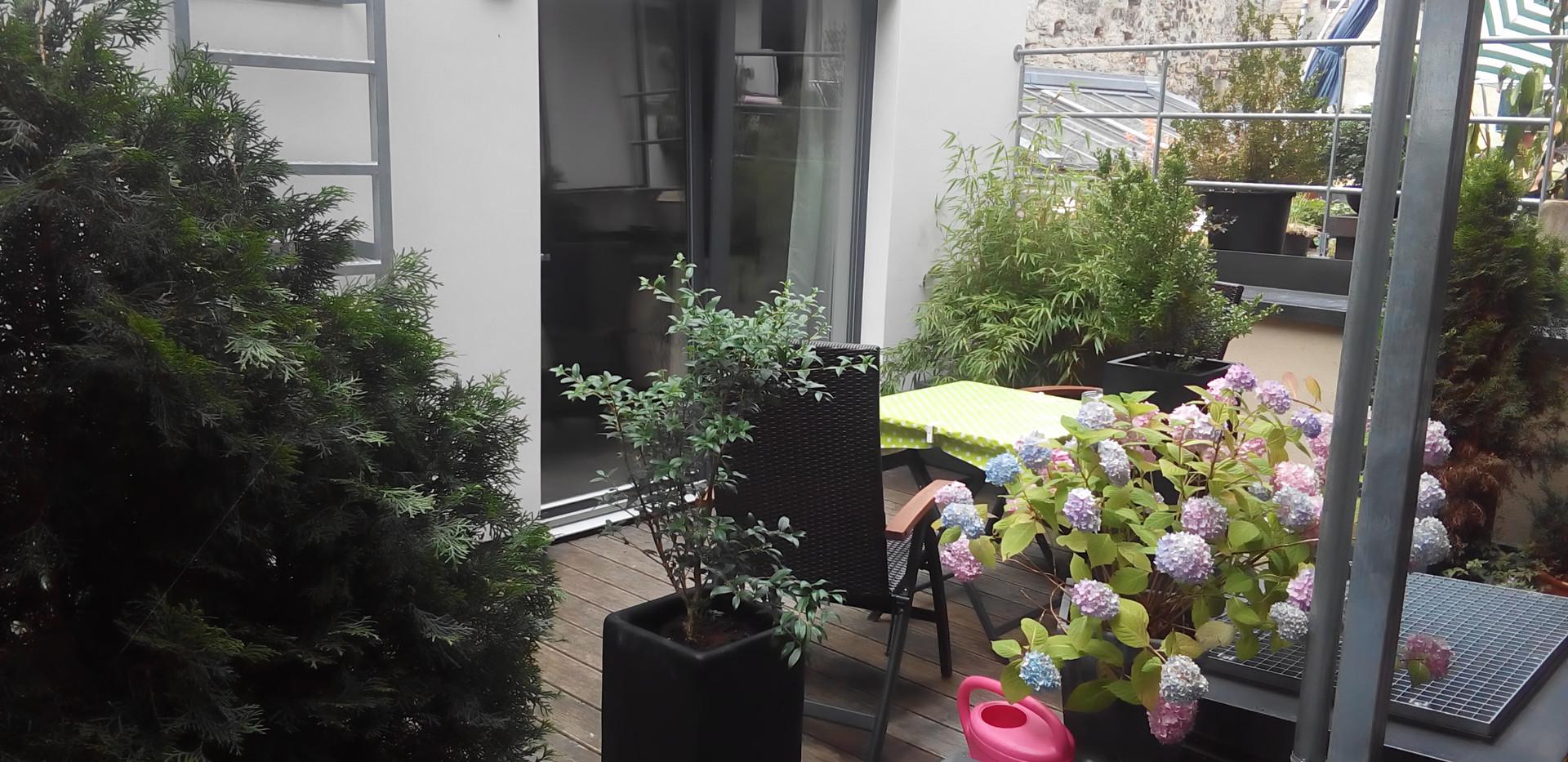 <Blick auf Terrasse.jpg