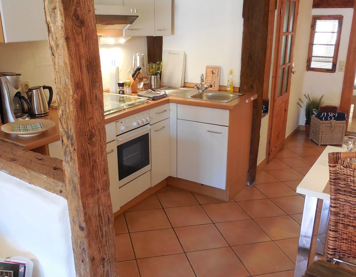 Küche_I