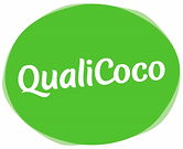 qualicoco.png