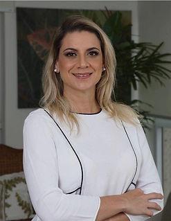 Dra. Regina Jorgeti