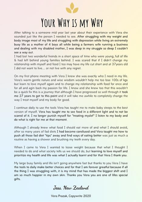 Long testimony.png