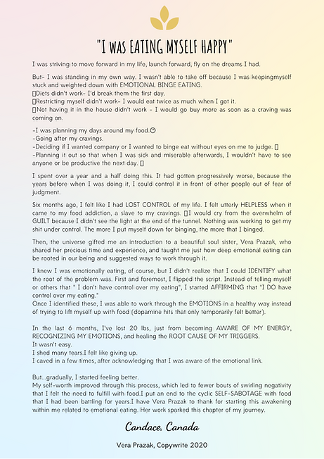 Long testimony (4).png