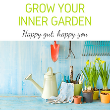 Copy of Copy of Grow your inner garden.p