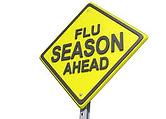 Εποχιακή γρίπη προ των πυλών