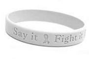 Καρκίνος πνεύμονα: say it, fight it!