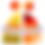 Photo Gallery | Πνευμονολογικό ιατρείο, Άλιμος. ΑΝΑΓΝΩΣΤΟΠΟΥΛΟΣ ΑΝΑΣΤΑΣΙΟΣ Ειδικός Πνευμονολόγος
