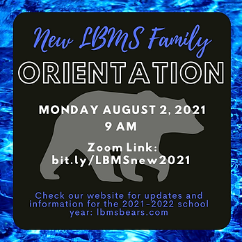 New LBMS Family (1).png