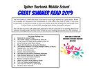 7th grade summer read.jpg