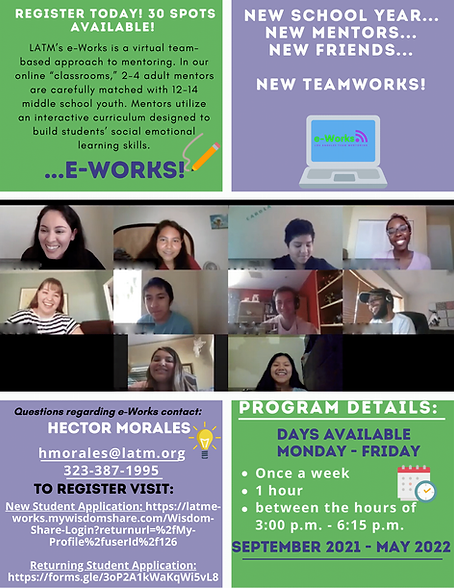 English e-Works Recruitment Flyer (1).pdf-1.png
