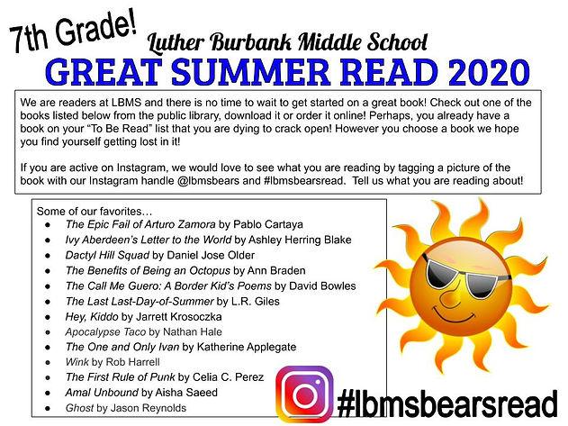 Great Summer Read 2020 7th.jpg