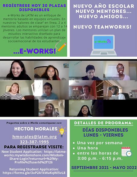Spanish e-Works Recruitment Flyer (1).pdf-2-1.png
