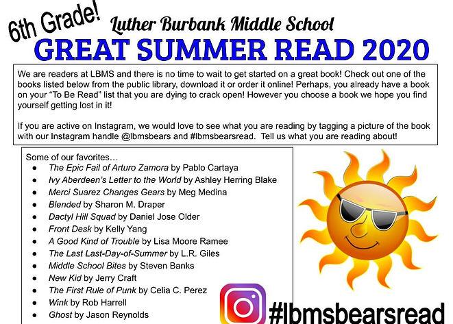 Great Summer Read 2020 6th.jpg