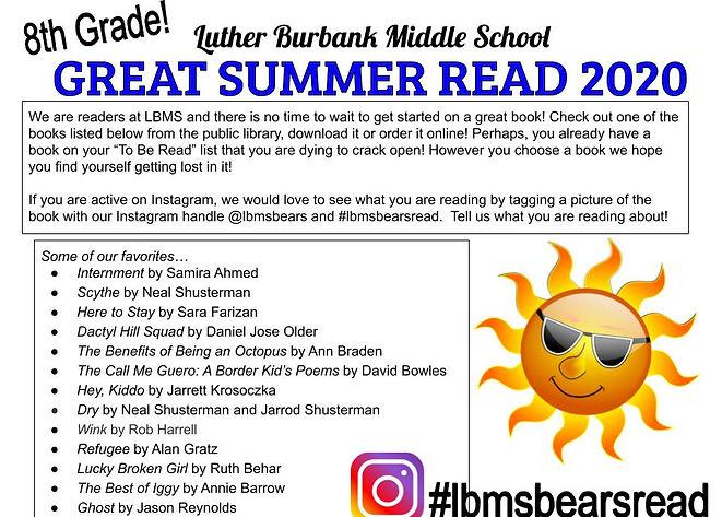 Great Summer Read 2020 8th.jpg