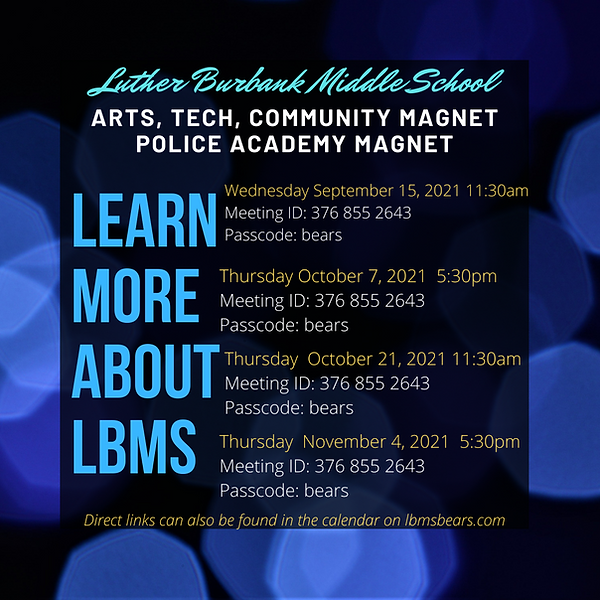 LBMS Info Session.png