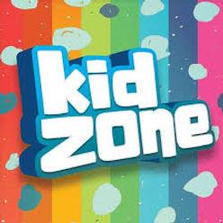 KidZone 1.jfif