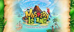 Mystery Island JPG