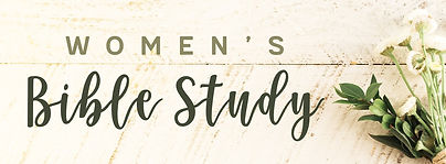 womens-bible-study-slider-1.jpg