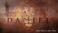 Book of Daniel Image