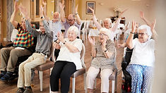 Assisted Living Facility.jpg
