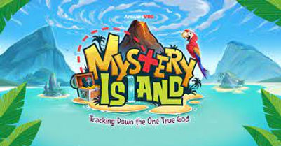 Mystery Island image 1.jpg