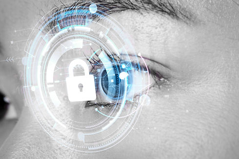 woman-s-eye-with-smart-contact-lens-biometric-secu-technology-concept.jpg