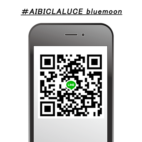 LINEQR-sumaho.png