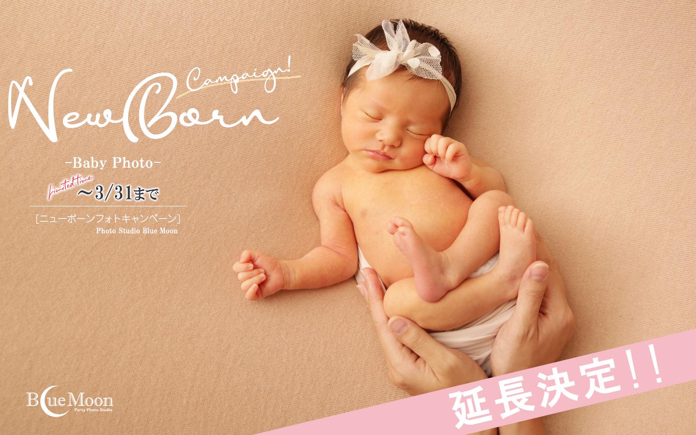 newborncam3月-hp.png