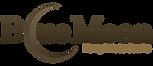 PNG蝙句シ・BlueMoon_Logo4c-brw.png