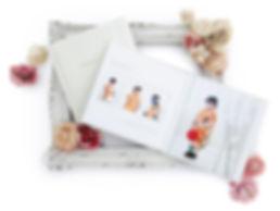 album_BOX.jpg
