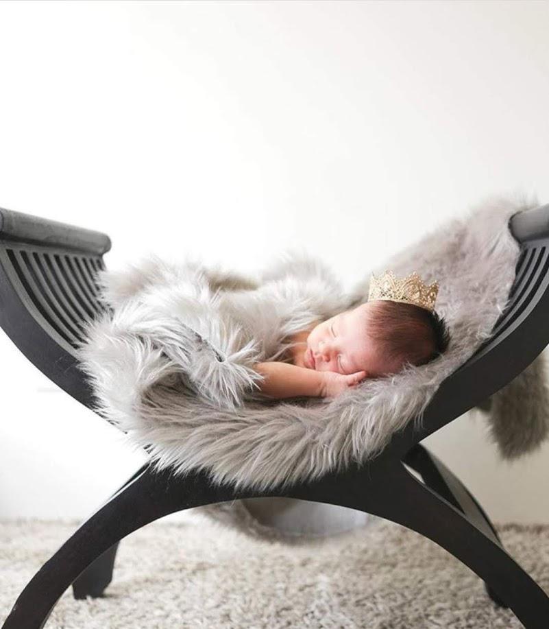ニューボーンフォト 赤ちゃんフォト
