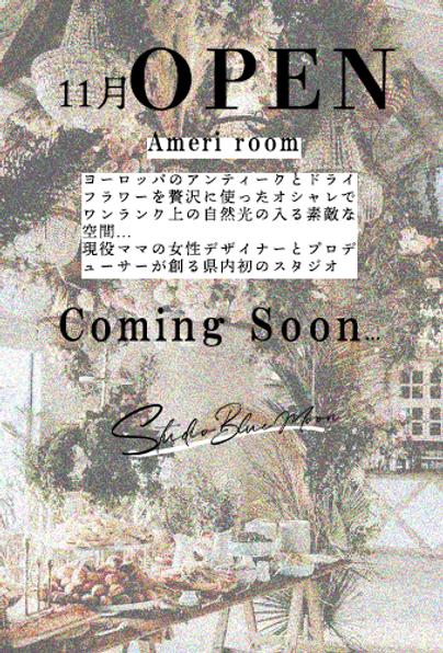 Ameri-comingsoon.png