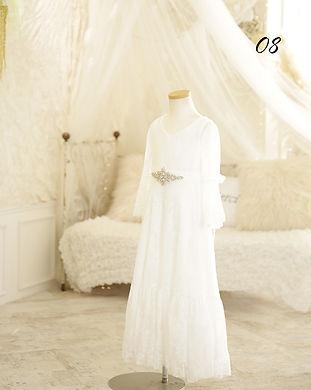 dress08.jpg