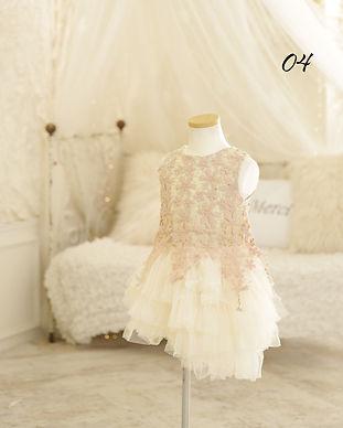 dress04.jpg
