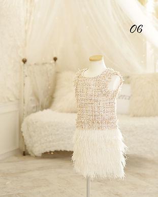 dress06.jpg
