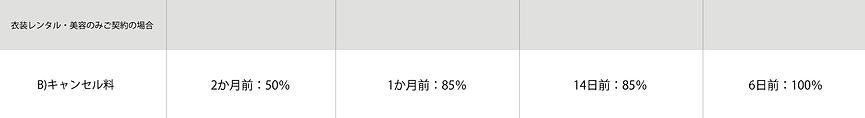 コロナ成人キャンセル料.png