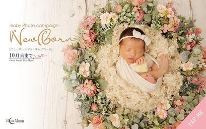 newborncam10月-hp.jpg