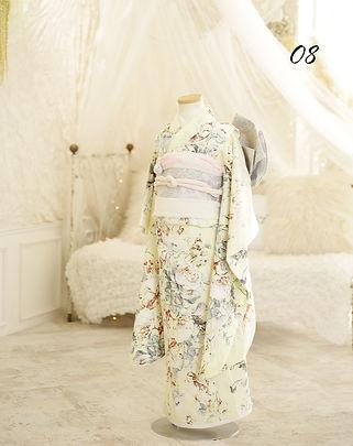 kimono08.jpg