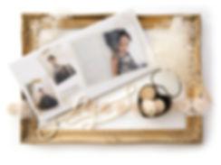 item_frame.jpg