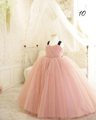 dress1-0.jpg