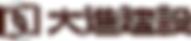 logo149x32.png