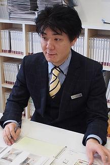 Takenori Kudo