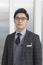 Masahiro Uchida